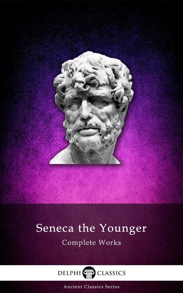 seneca to lucilius on saving time