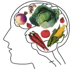Benefits-of-Vegetarian-Diet-2