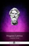 Diogenes Laertius Lives
