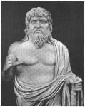 Musonius
