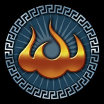 Stoic Fire