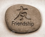 friendship-rock-691450