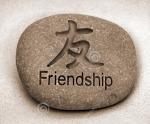 friendship-rock-691450