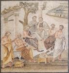Plato_Academy_MAN_Napoli_Inv124545