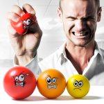 anger-management-set1