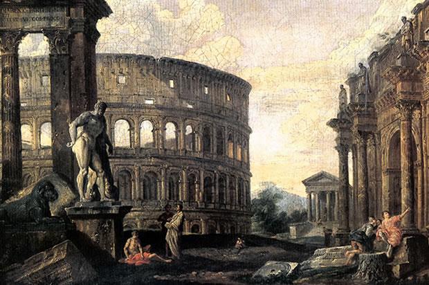 stoicism in ancient rome essay