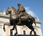 Marcus-equestrian