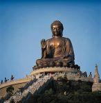chinese-buddhism-242829