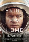 movie-The Martian