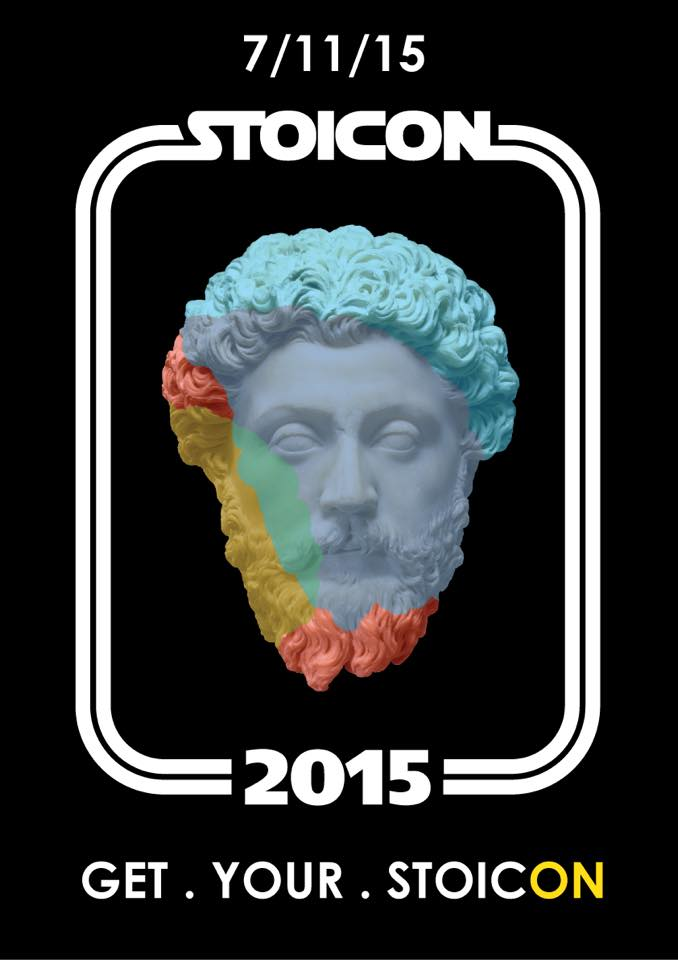 Report from STOICON 2015 — part I