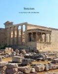 Stoicism-wiki