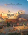 Greece and Rome-wiki