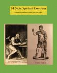 24 Stoic Spiritual Exercises
