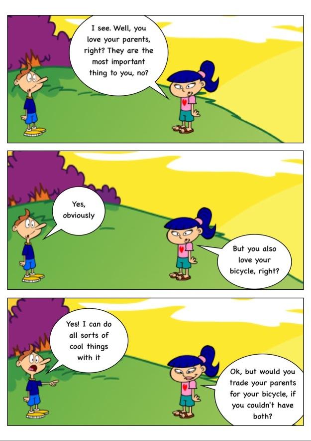 Comic 1b