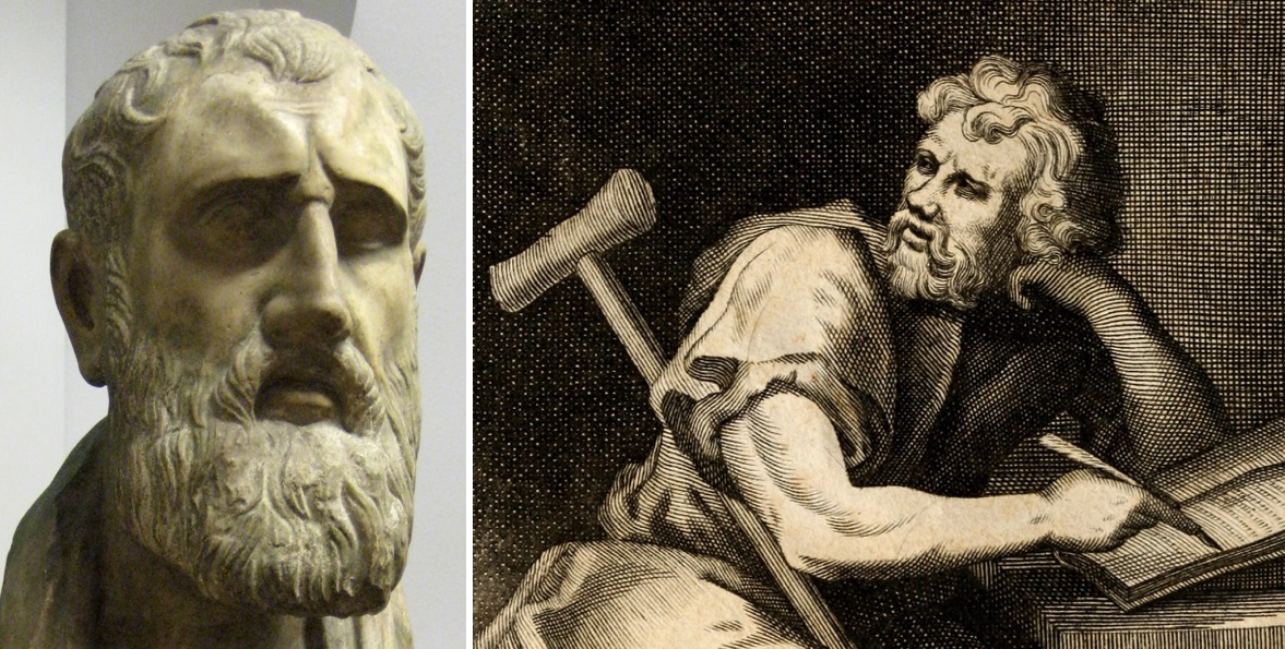 life under stoicism epictetus I thought at the time that epictetus' handbook was a better reflection of his own psychology than it was a useful aid to achieving a good life i also, frankly, thought it was rather depressing, and i thought no more about it for a long time.