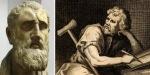 Zeno & Epictetus