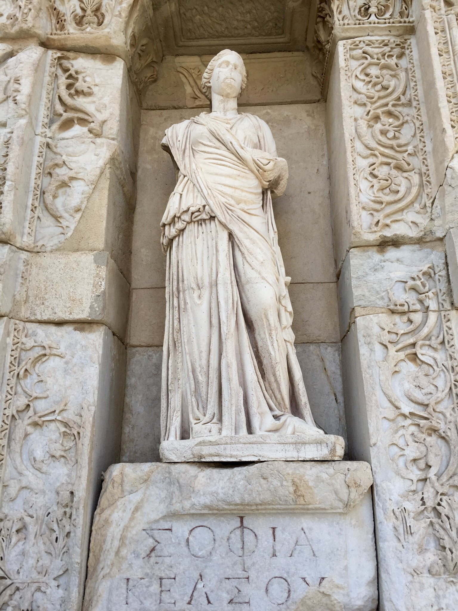 aristotle phronesis Phronesis definition, wisdom in determining ends and the means of attaining them see more.