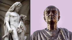 Seneca On Cato The Best Quotes How To Be A Stoic