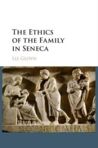 ethics of family in Seneca